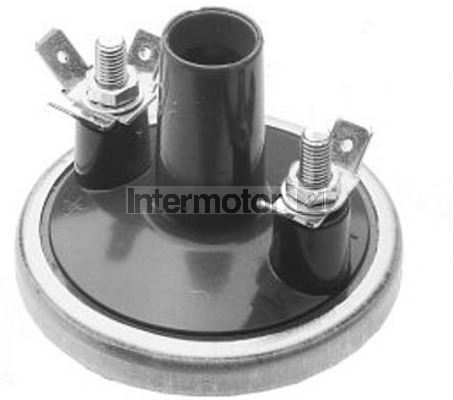 Intermotor 12780 Dry Ignition Coil