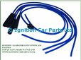 ICP-HT023 Blue FERGUSON Massey Ferguson Ignition Leads - New supplied by ULTRA SPARK