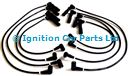 OEF838 FERRARI F355 BERLINETTA F355 GTS Ignition Leads Made in UK